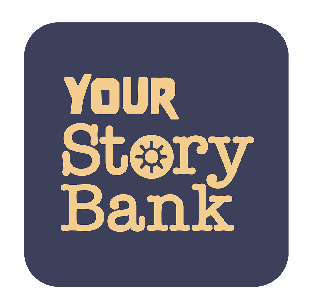 Your Story Bank