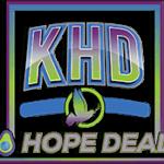 Keto Hope Dealers