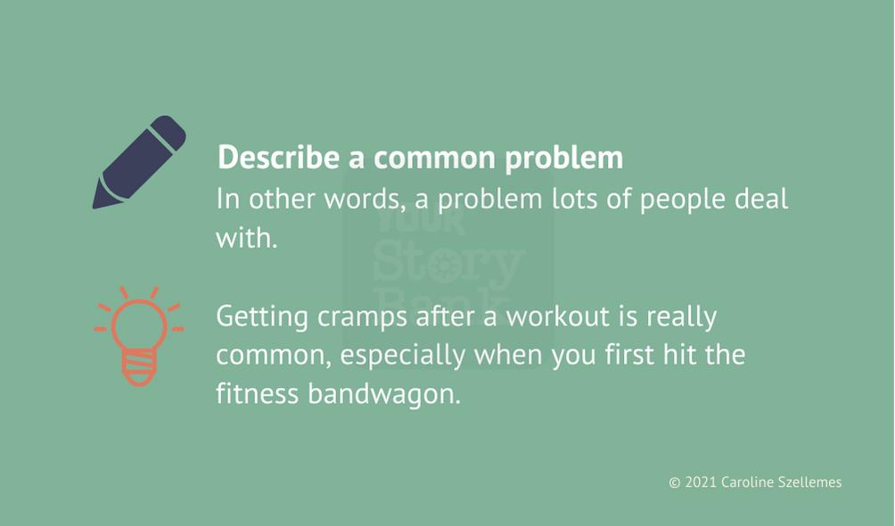 common problem